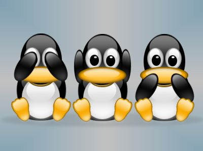 Linux User Group
