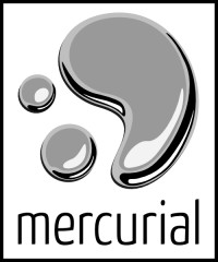 Mercurial source control version system