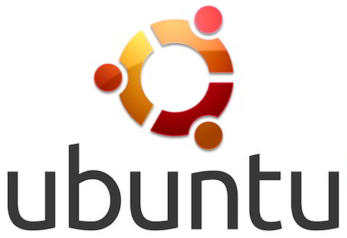 Ubuntu 64bit and adaptec raid i2o 1020s Raid controller