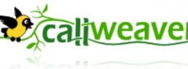 CallWeaver official logo
