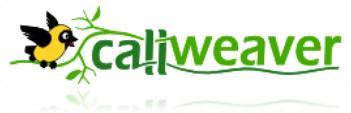 CallWeaver official logo