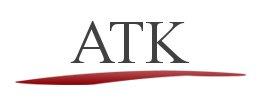 ATK Framework
