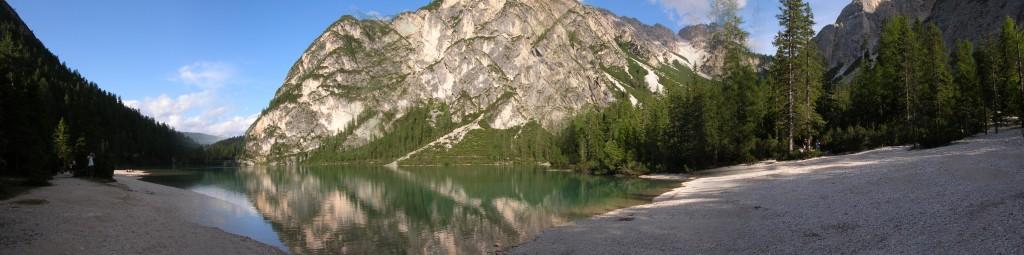 gimp-panorama-lago-di-breis-alto-adige